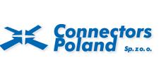 Работа на производство коннекторов Connectors Poland