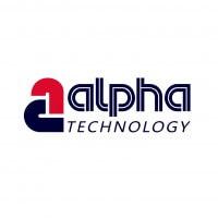 Работа на производство пластмассовых изделий Alpha Technology