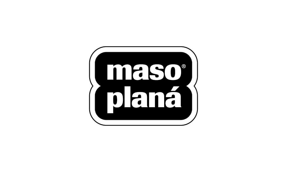Робота на м`ясокомбінат Maso Planá
