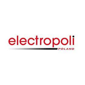 Оператор фарбувальної лінії Eleсtropoli