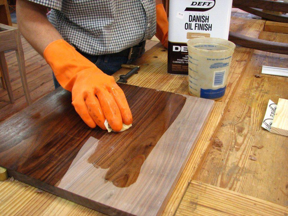 Работа на обработку древесины NEMA spol. s r.o.