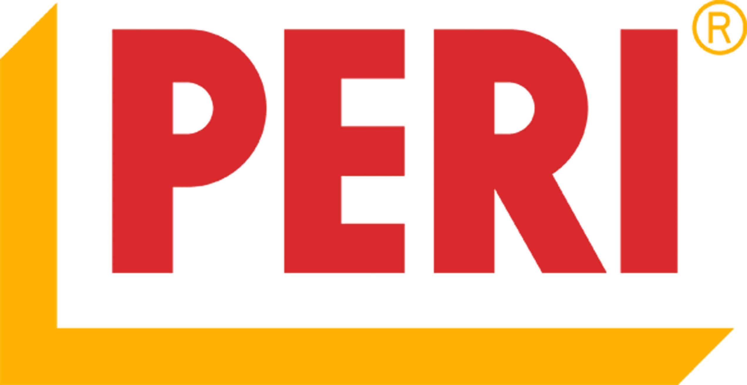 Робота на PERI, spol. s.r.o.