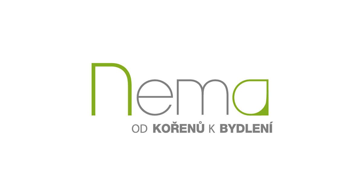 Робота на обробку деревини NEMA spol. s r.o.