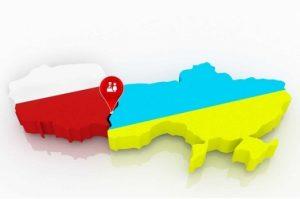 Преимущества и недостатки официального и неофициального трудоустройства в Польше. Что выбрать?