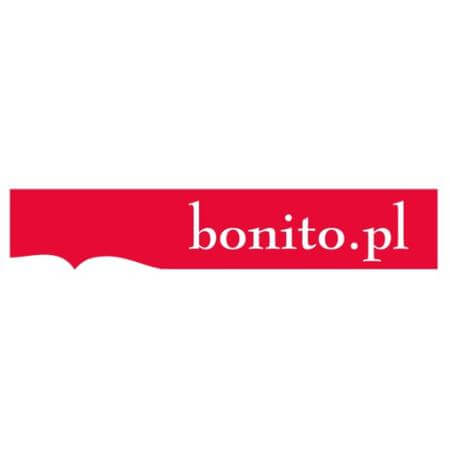 Упаковка книг на складі Bonito