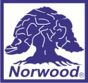 Виробництво вікон Norwood