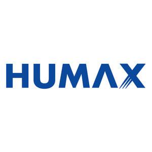 Изготовление и упаковка роутеров HUMAX