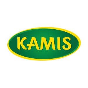 Пакувальник приправ Kamis