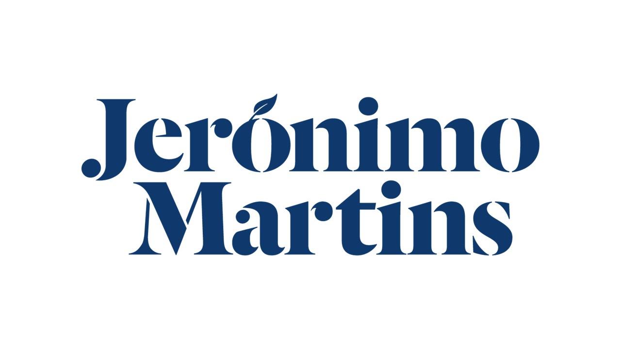 Работник на склад Jeronimo