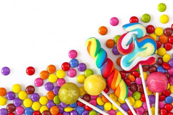 Працівник на склад солодощів MALPAK