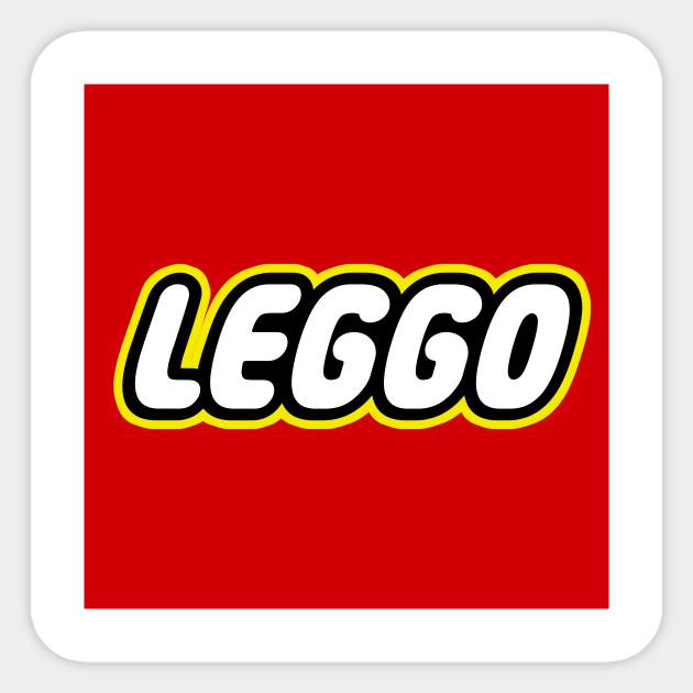Упаковка и производство LEGO