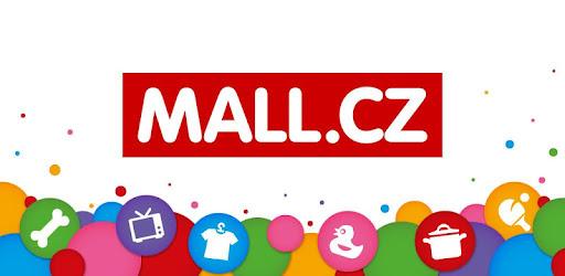 Работник на склад интернет магазина «MALL.CZ»