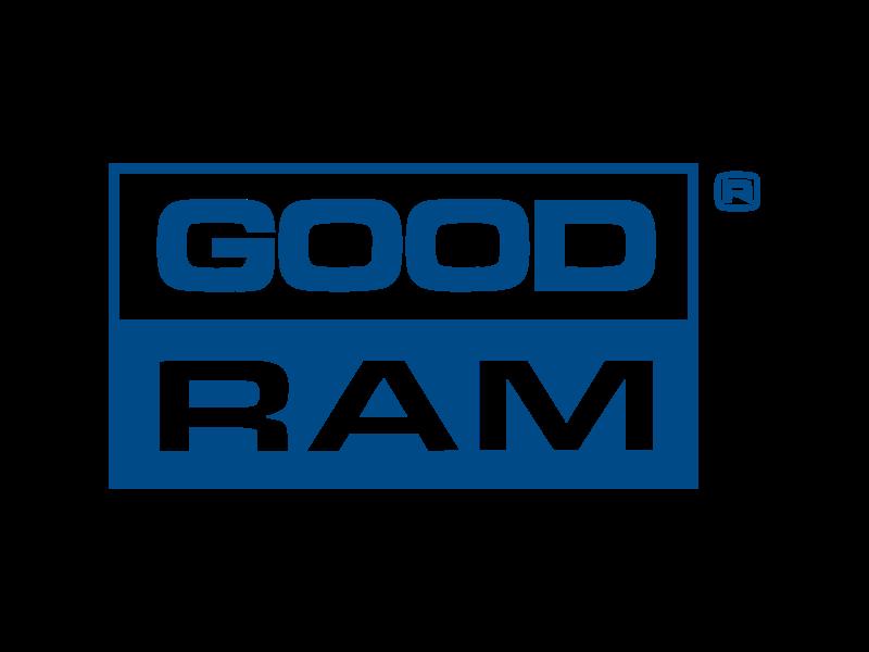 Изготовление и упаковка флэш карт GOODRAM